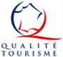 Résidence Sander - Label Qualité Tourisme